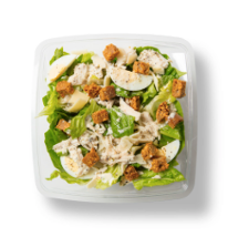 Chicken Ceasar Pure